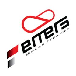 Logo-Emers-fondo-blanco