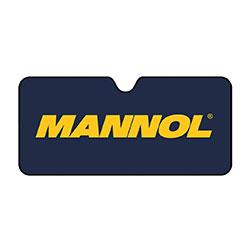 logomenu-mannol